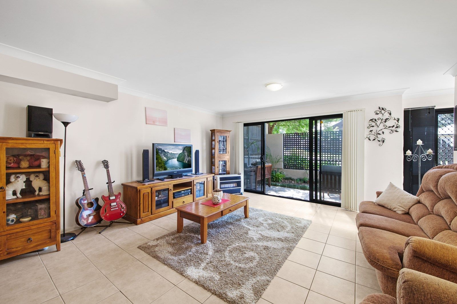 32/55 Dwyer Street, North Gosford NSW 2250, Image 1