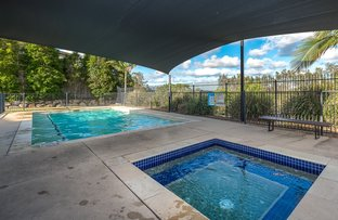 Picture of 25/19 Gumtree Crescent, Upper Coomera QLD 4209