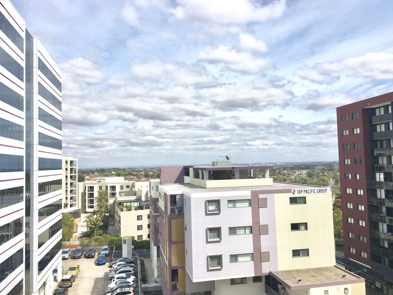 52/313 Forest Road, Hurstville NSW 2220, Image 1