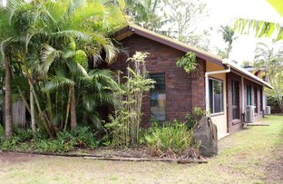 Picture of 20 Gladstone Street, Eimeo QLD 4740