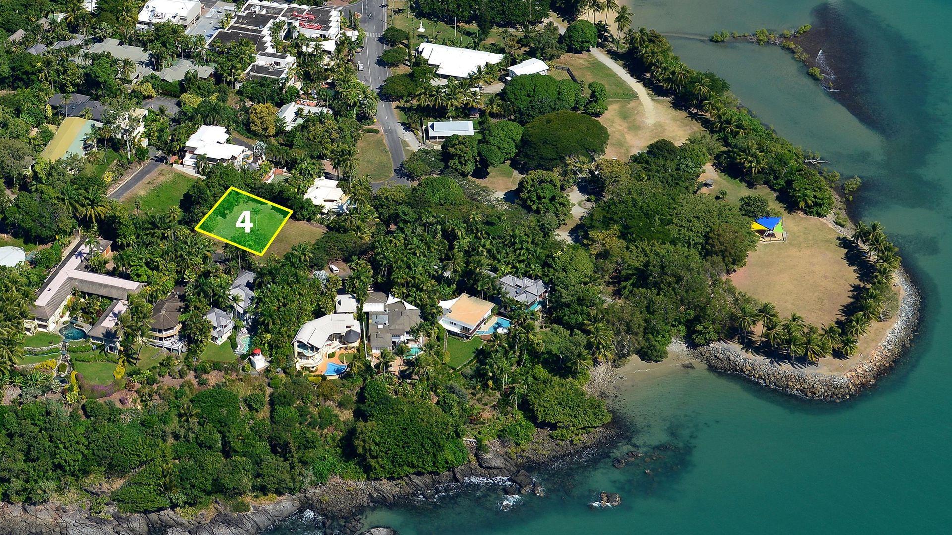 4 Wharf St, Port Douglas QLD 4877, Image 2