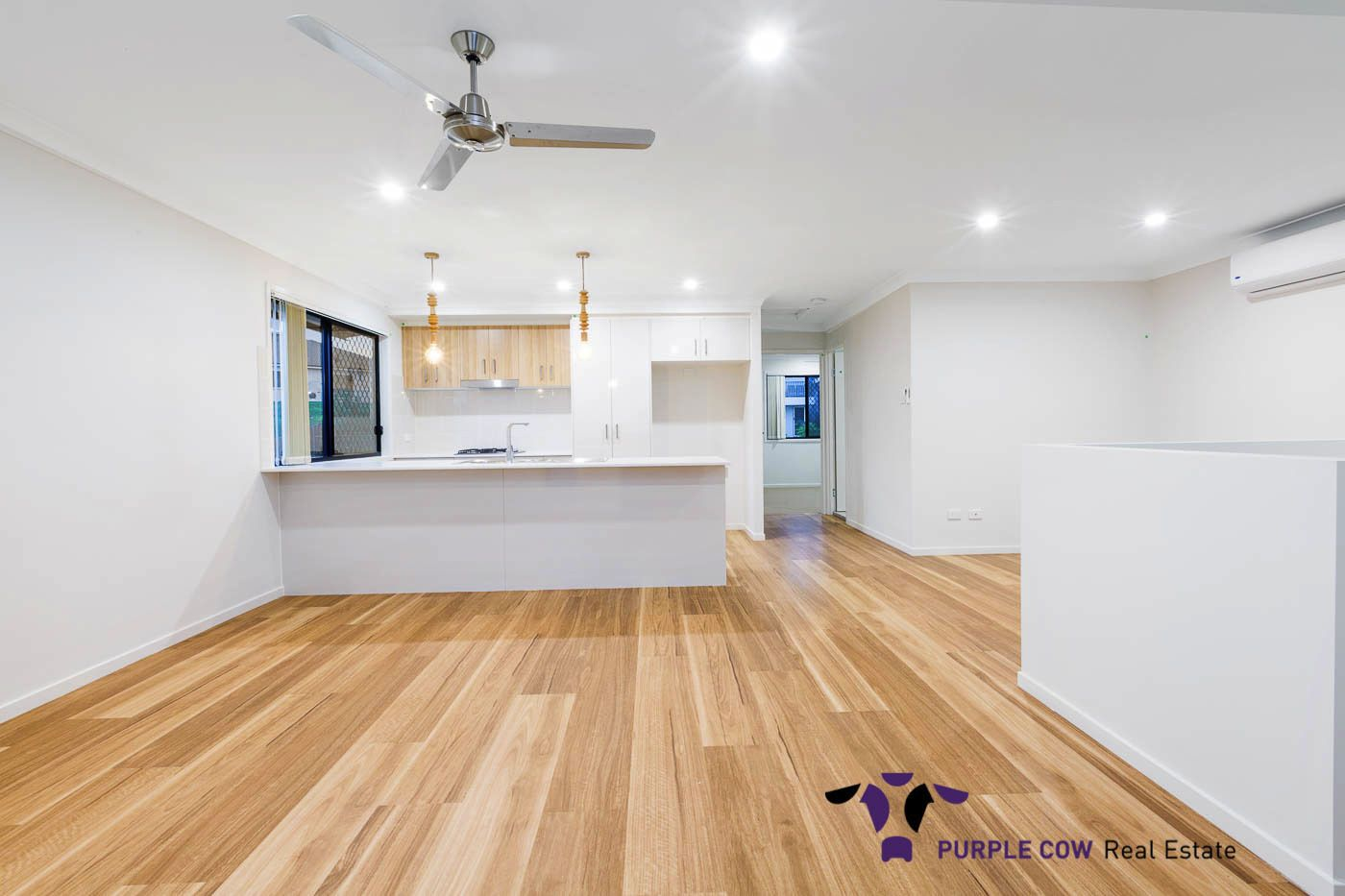 5/10 O'Reilly Crescent, Springfield Lakes QLD 4300, Image 0