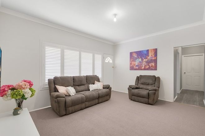 Picture of 16 Ninth Street, WARRAGAMBA NSW 2752