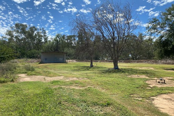 Picture of 2 Trangie Road, NARROMINE NSW 2821