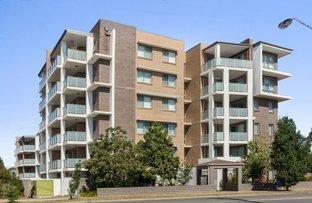 Picture of 1/96-98 Nuwarra Road, Moorebank NSW 2170