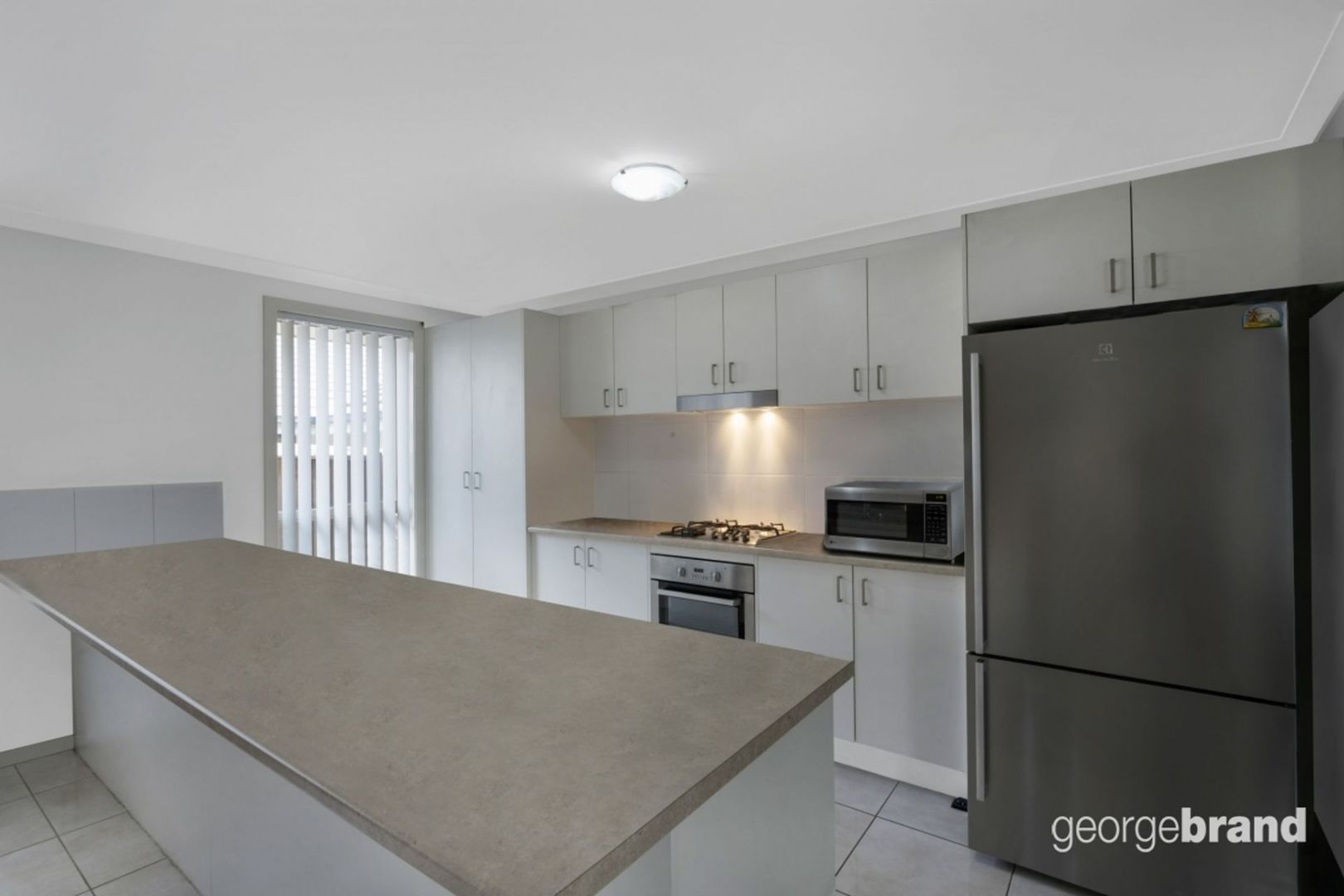 69 Saddlers Drive, Gillieston Heights NSW 2321, Image 1