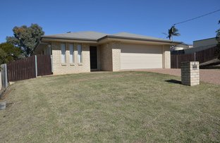 Picture of 6 Coorey Place, Warwick QLD 4370