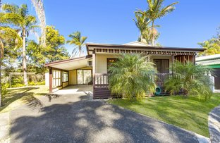 Picture of 109/474 Terrigal Drive, Terrigal NSW 2260