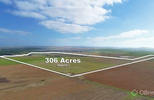 Picture of 327 Diggers Rest-Coimaidai Road, Diggers Rest VIC 3427