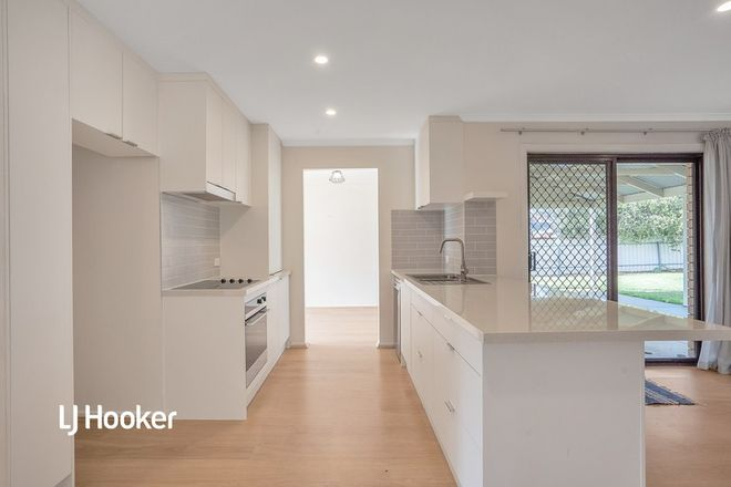 Picture of 79 Hurling Drive, MOUNT BARKER SA 5251