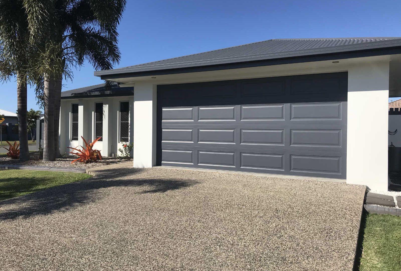 25 Mercy Drive , North MacKay QLD 4740, Image 1