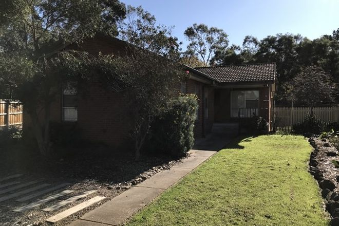 Picture of 13 Onslow Court, HASTINGS VIC 3915