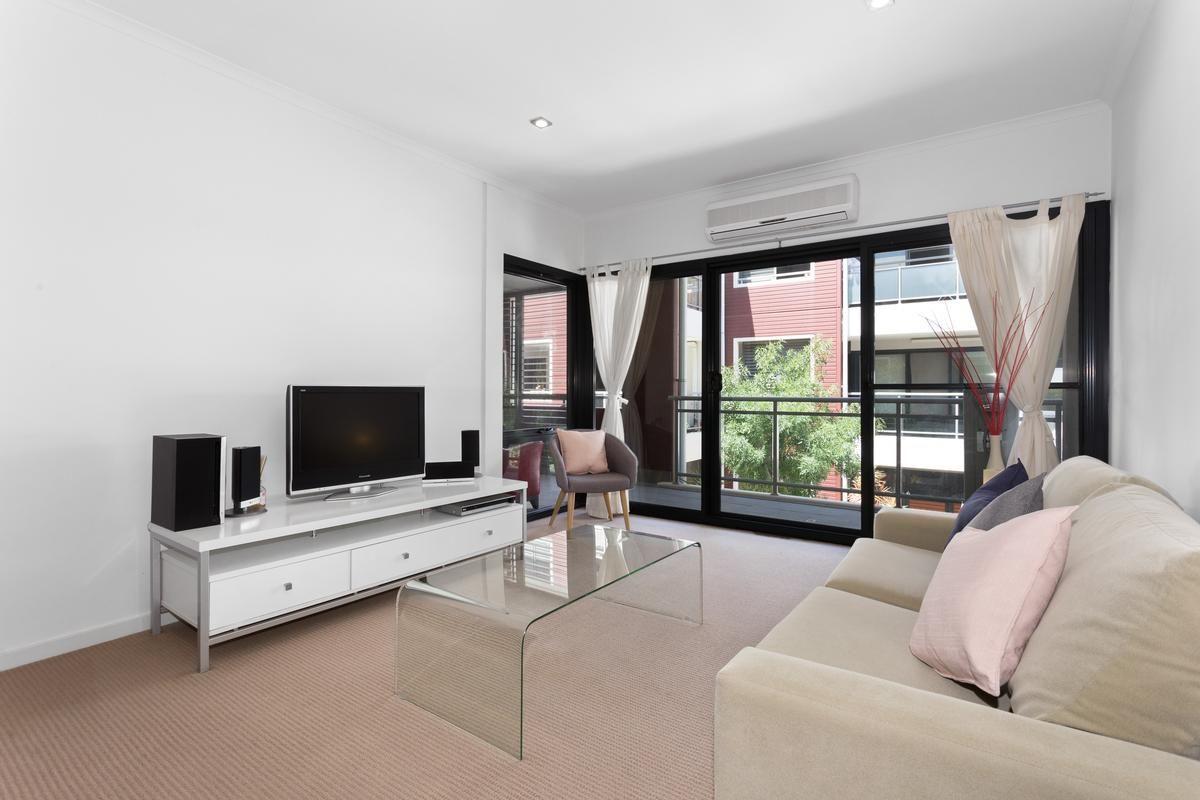 17/474 Murray Street, Perth WA 6000, Image 2