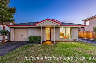 Picture of 1/16 David Street, Noble Park VIC 3174