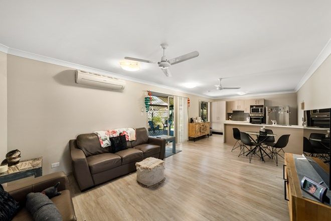 Picture of 10 Pollys Place, NAMBOUR QLD 4560