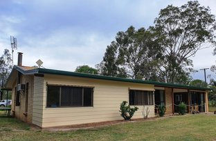 Picture of 13676 D'Aguilar Highway, Nanango QLD 4615