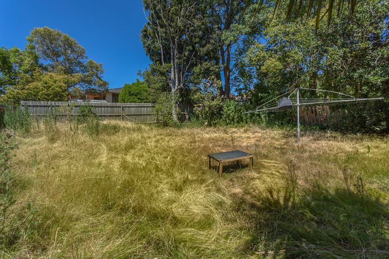 42 Hinkler Road, Glen Waverley VIC 3150, Image 1