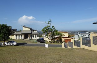 Picture of 10 chevron rise, Highland Park QLD 4211