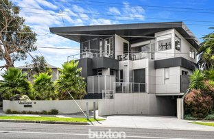 Picture of 8/10 Warrigal Road, Parkdale VIC 3195