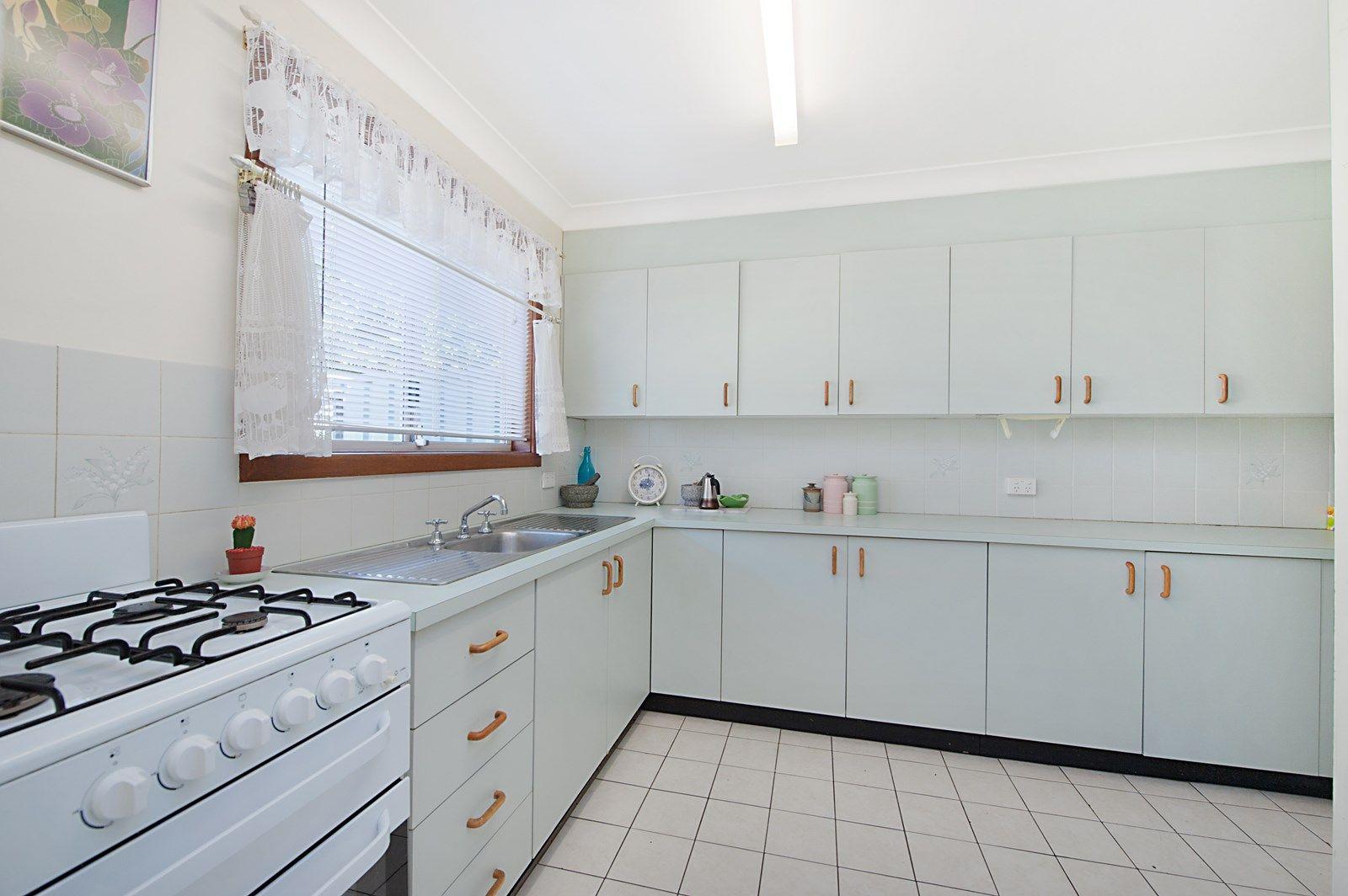 5/78 Teralba Road, Adamstown NSW 2289, Image 1