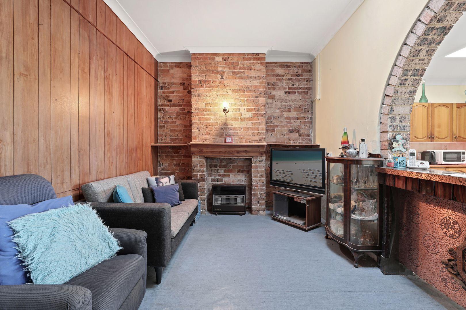 124 Lennox Street, Newtown NSW 2042, Image 2