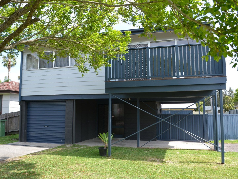 18 Yimbala Street, Killarney Vale NSW 2261, Image 0