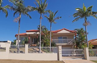 Picture of 7 Highview Place, Parkwood QLD 4214