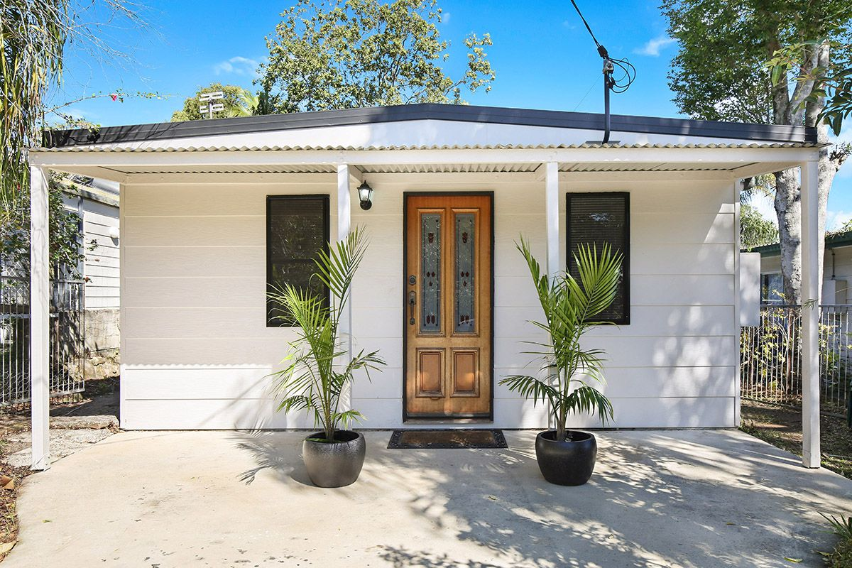 14 Paget Street, Mooloolah Valley QLD 4553, Image 0