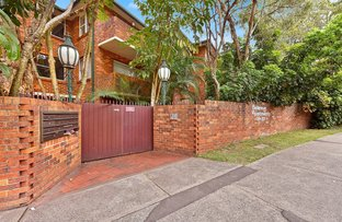 Picture of 7/211 Old South Head Road, Bondi NSW 2026