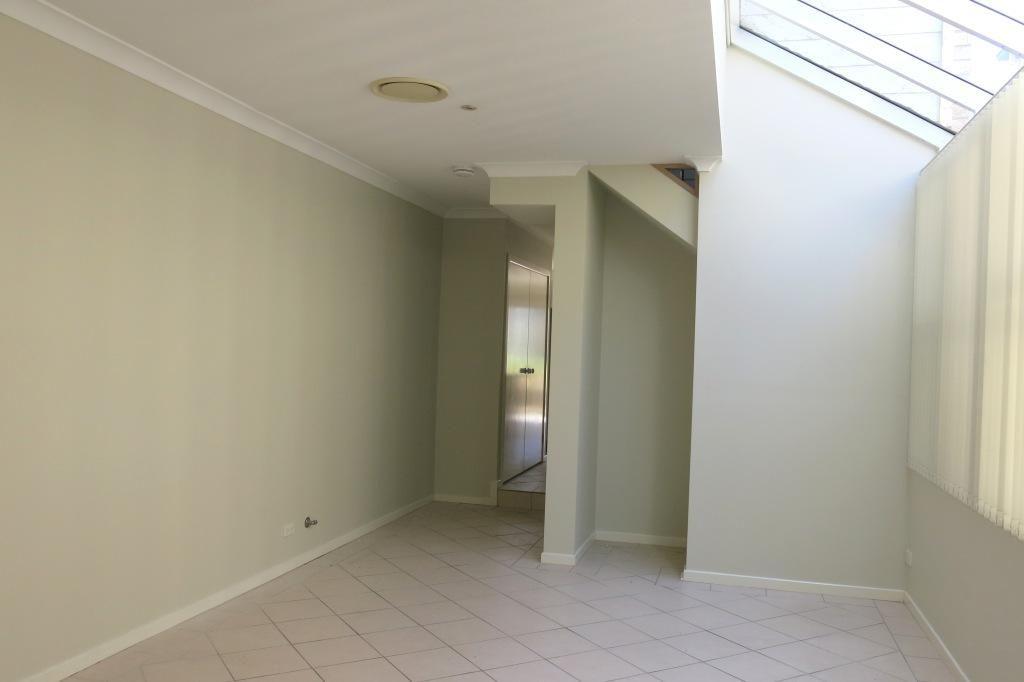 84A Gloucester Road, Hurstville NSW 2220, Image 1