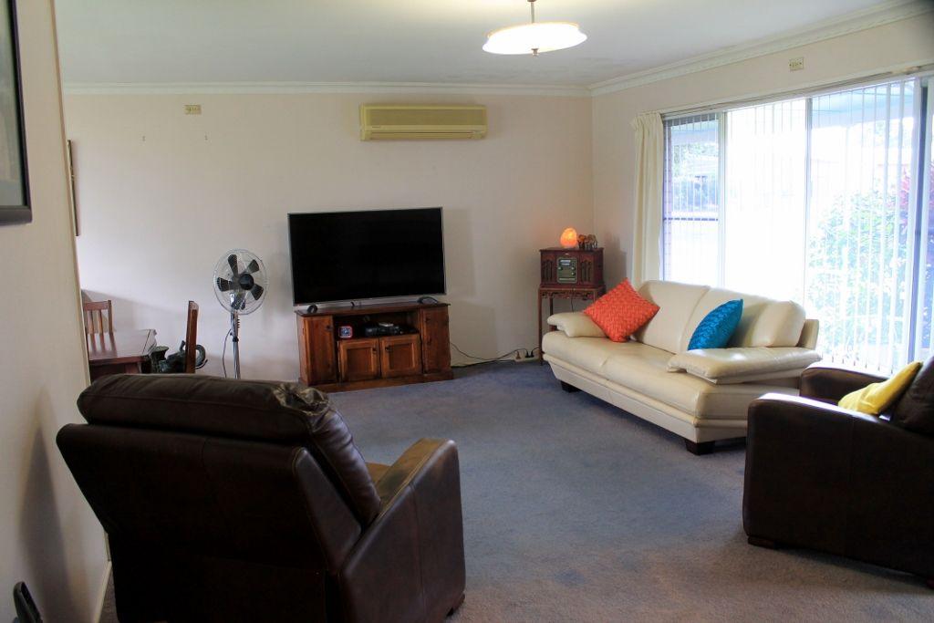 30 High Street, Casino NSW 2470, Image 1