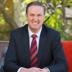 Jason Roach, Principal