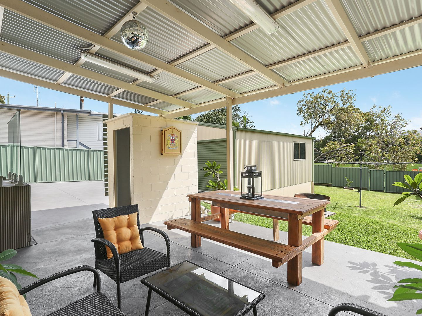 86 Parkside Drive, Dapto NSW 2530, Image 2