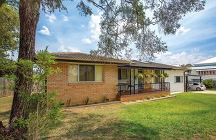 Picture of 7 Noosa Road, Monkland QLD 4570