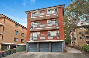 2/19 Gloucester Road, Hurstville NSW 2220