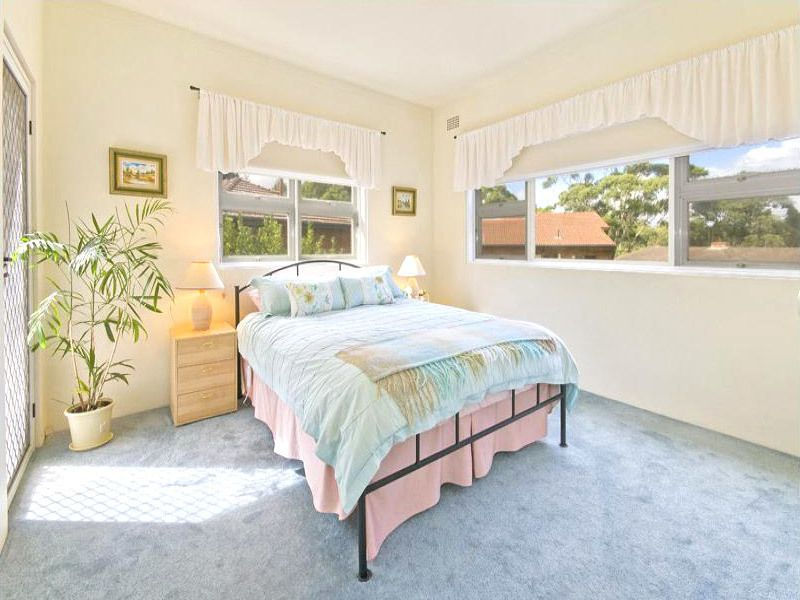6/382-384 Mowbray Road, Lane Cove North NSW 2066, Image 1