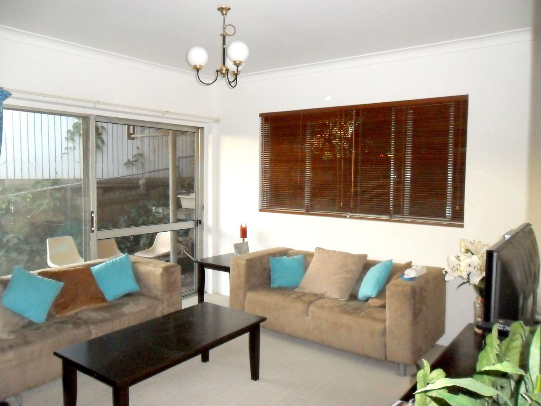 2/47 Wellington Street, Petrie Terrace QLD 4000, Image 0
