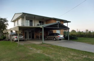 7 Cooks Lane, Bakers Creek QLD 4740