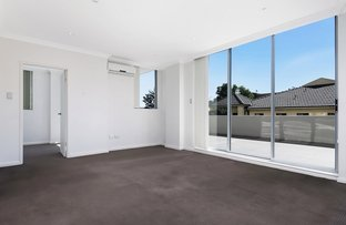 Picture of 60/108 James Ruse Drive, Rosehill NSW 2142
