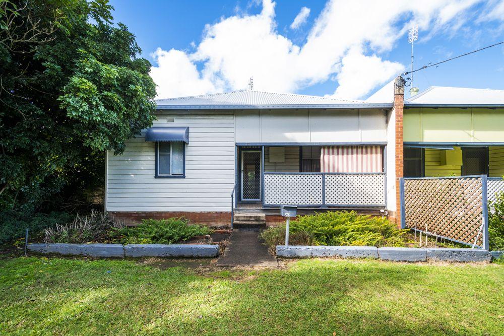 20 Turf Street, Grafton NSW 2460, Image 0
