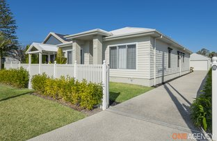 Picture of 59 Piriwal Street, Pelican NSW 2281