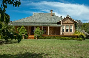 Picture of 67 Gorman Road, Goulburn NSW 2580