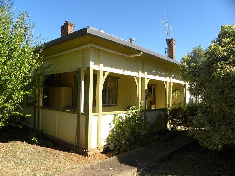 66-68 Carrington Street, Woodstock NSW 2793, Image 2