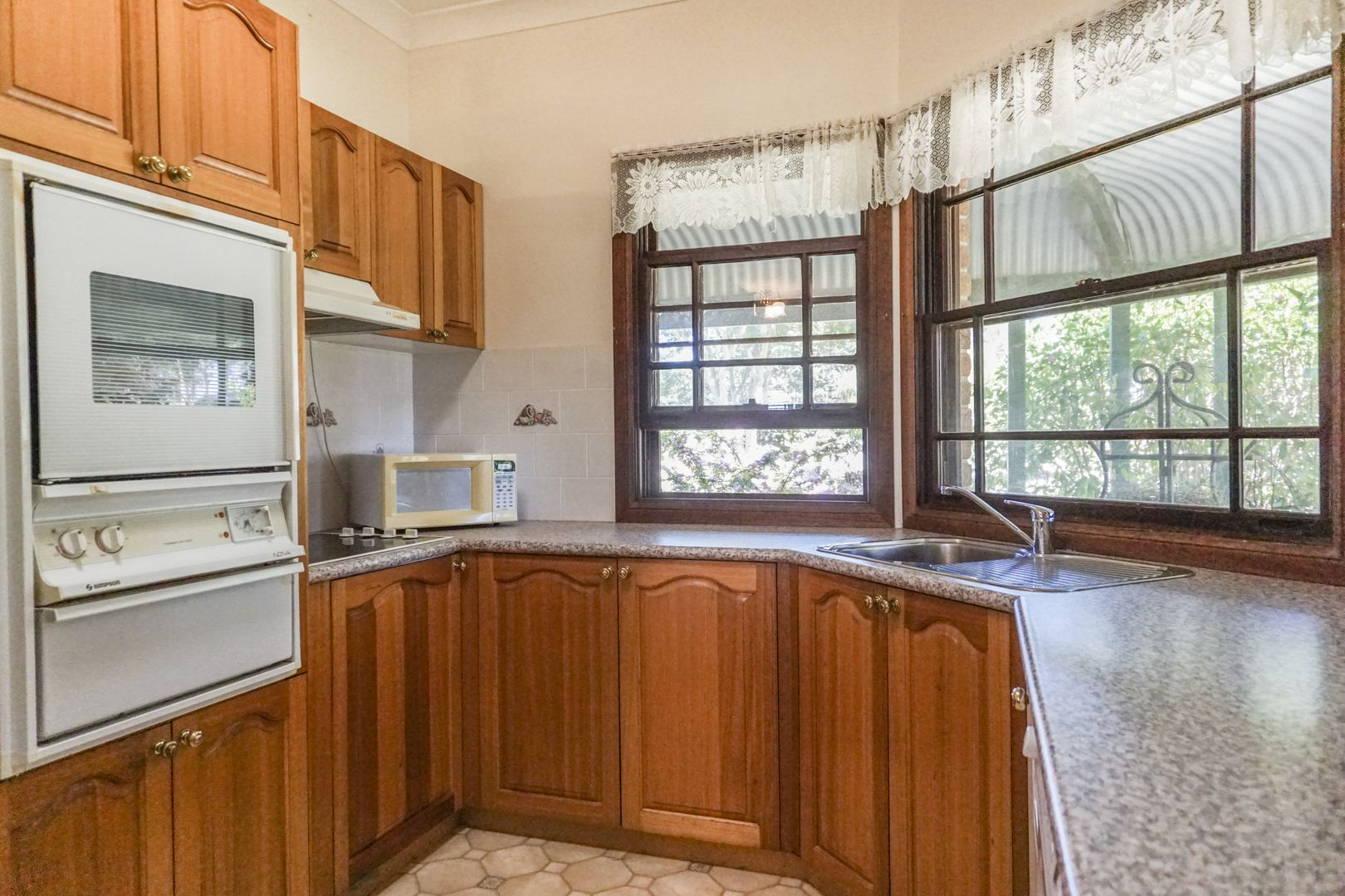 Boormans Lane, Southgate NSW 2460, Image 2