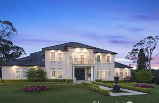 Picture of 25 Harris Road, Dural NSW 2158