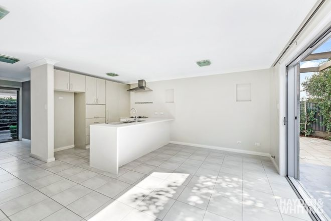 Picture of 2/41 Grose Vale Road, NORTH RICHMOND NSW 2754