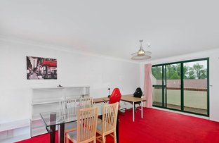 Picture of 126/14 Boolee Street, Reid ACT 2612