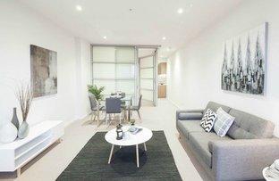 Picture of 1107/180 Morphett Street, Adelaide SA 5000