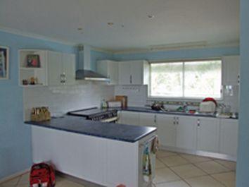 346 Durrant Street, Nanango QLD 4615, Image 2