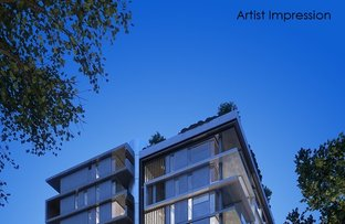 Picture of 204/350 Oxford Street, Bondi Junction NSW 2022